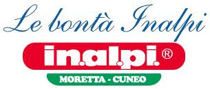 Le bont Inalpi
