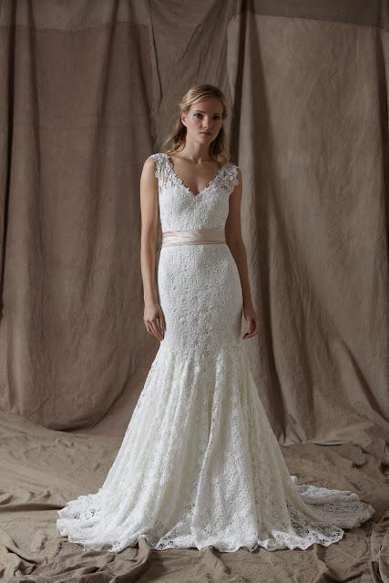 Lela Rose Wedding Gown Prices 19 Marvelous Lela Rose Spring Wedding