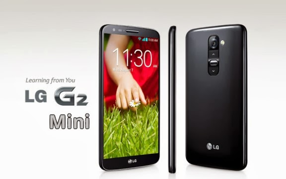 LG-G2-mini-features-and-specs
