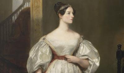 buongiornolink - 5 cose da sapere su Ada Lovelace