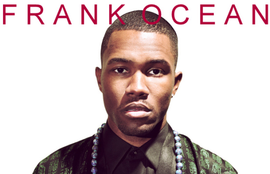 frank ocean Oxygen depletion in the world's oceans, primarily caused by agricultural ...