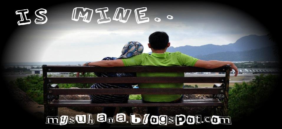 . . : : iS MinE : : . .