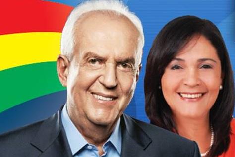 http://www.blogdofelipeandrade.com.br/2016/01/politica-olga-sena-tera-encontro.html