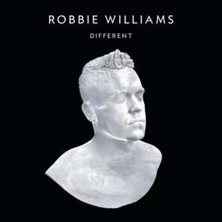 Robbie Williams – Different Lyrics | Letras | Lirik | Tekst | Text | Testo | Paroles - Source: musicjuzz.blogspot.com