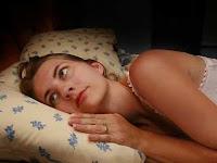 Cara Mengatasi Gejala Insomnia