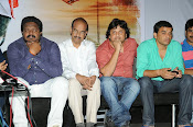 Race Gurram Premier and Press Meet-thumbnail-10