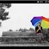PicSay Pro - Photo Editor v1.7.0.1 [APK ]