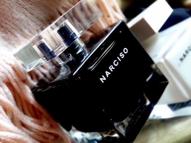 Narciso by Narciso Rodriguez Eau de Toilette