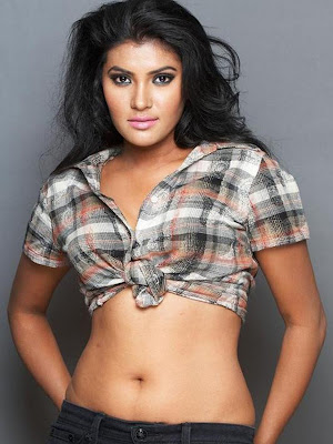 Kollywood Actress Rhythamika Spicy Pictures