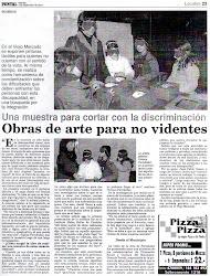 Diario el Puntal