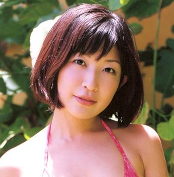 小野真弓の画像 p1_22