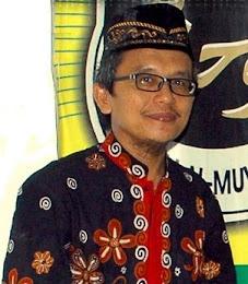Assalamu'alaikum  #Natakaria Putra