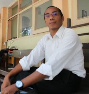 Status Lahan Hambat Pembangunan Perikanan Dan Kelautan Kabupaten Malang