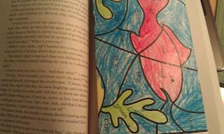 My Bookmark This Week (#8)