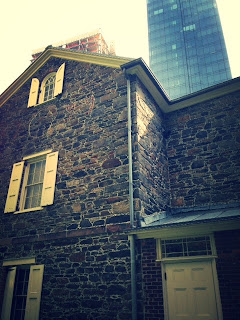 Mount Vernon, Mt Vernon, Mount Vernon in NYC, museums in New York City, historical sites NYC, old houses in New York, 1800s landmarks, guided tours New York, East River history in New York City, Mt Vernon New York