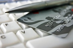 How Credit Card Processing Companies Handle Ticket Retrievals