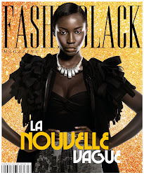  FASHIZBLACK 