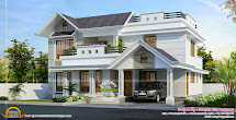 Exterior Classic House Design Styles