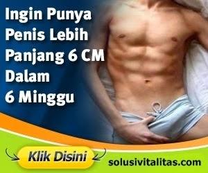 http://solusivitalitas.com/lintah-oil-super-pembesar-penis-permanen/