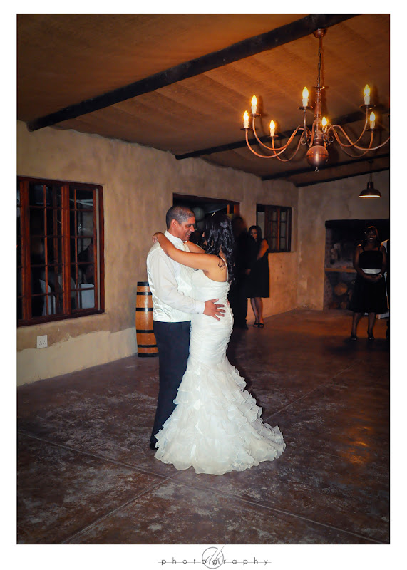 DK Photography Brwyn11 Bronwyn & Garth's Wedding in Paarl  Cape Town Wedding photographer