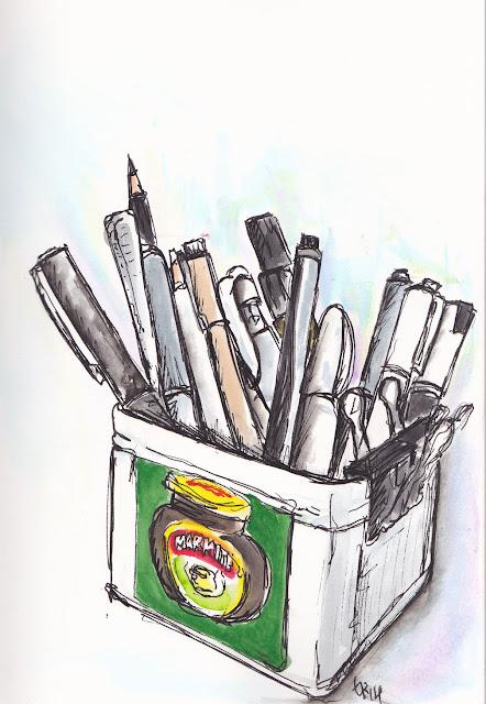 TFK-Pens-HuesnShades
