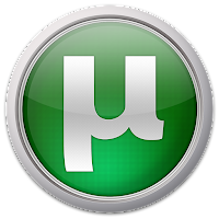 [Imagem: utorrent-replacement-icon.png]