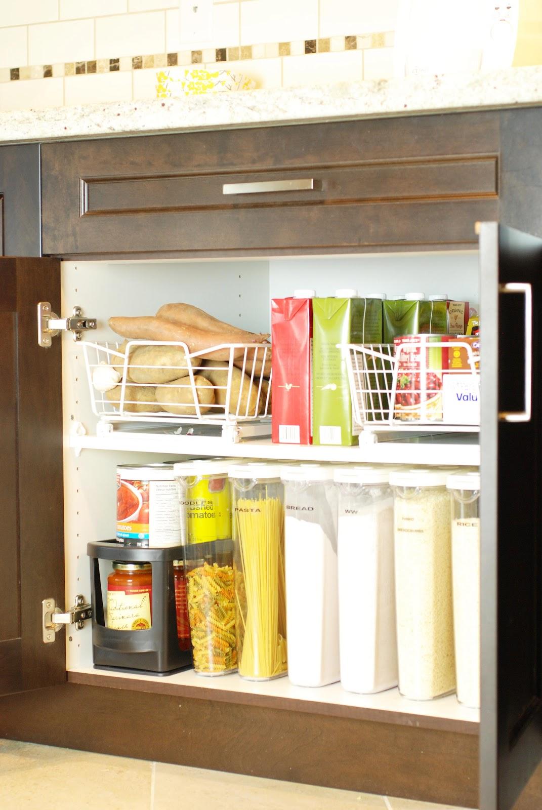 Kitchen Cabinets Kitchen Designs Kitchen Faucets Organizing Kitchen