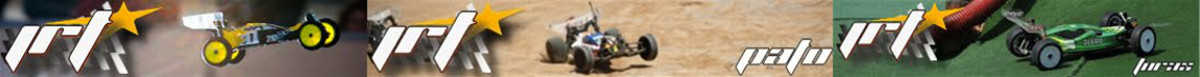 Jrt-racing