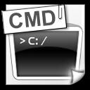 CMD Prompt