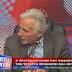 """Βόμβα: """"Τελευταία μέτρα"""", λέει ο Σαμαράς αλλά ετοιμάζουν χειρότερα"""