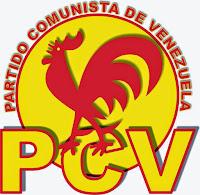 VOTA PCV