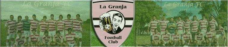 LA GRANJA FC