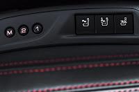 308-GT-Peugeot54.jpg