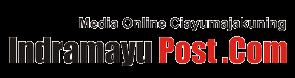 Indramayu Post . Com | Media Online Ciayumajakuning