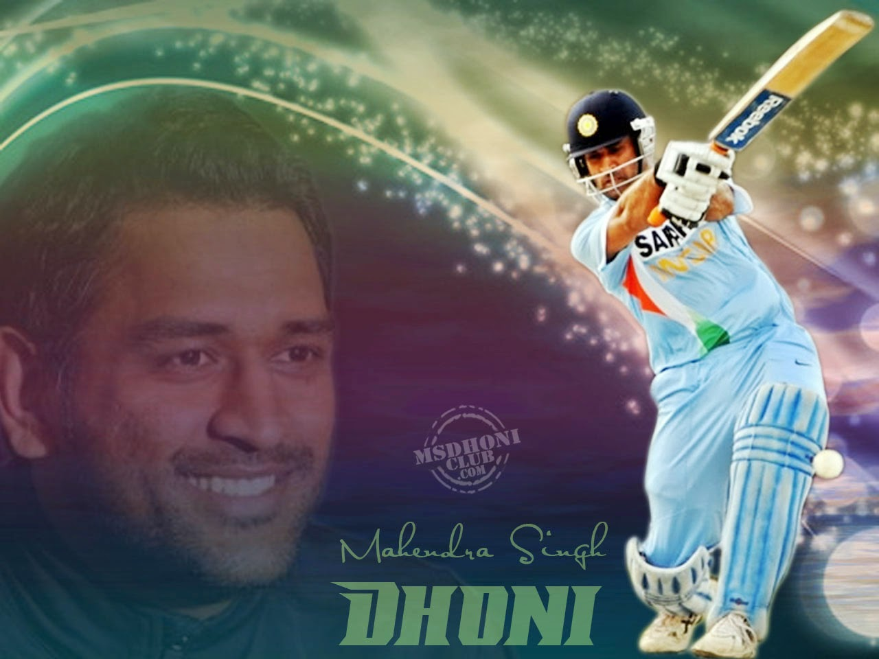 online playing cricket