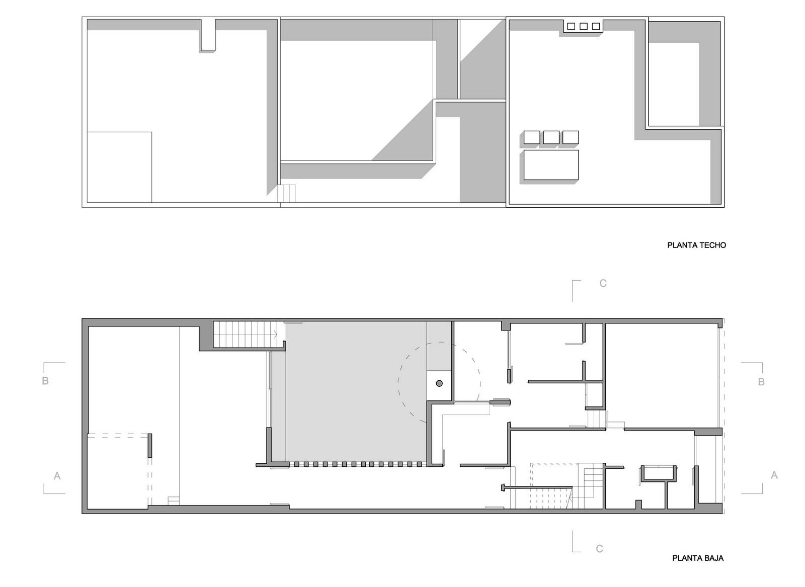 historia de la arquitectura moderna luis barragan casa of