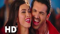 20-20 HD Video Song - John Abraham | Welcome Back