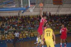 Reanudan este viernes Torneo de Baloncesto Superior de San Cristóbal