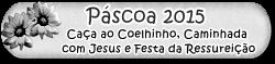 PASCOA 2015