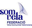 Federación de Vela Comunidad Valenciana