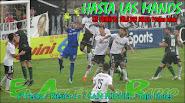 6º FECHA / 1 - 4 vs Riestra (V)