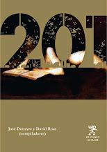 201 (Lado B)