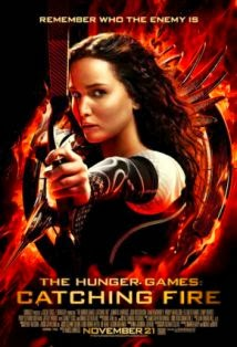 watch THE HUNGER GAMES : CATCHING FIRE 2013 movie streaming free online watch movies online free
