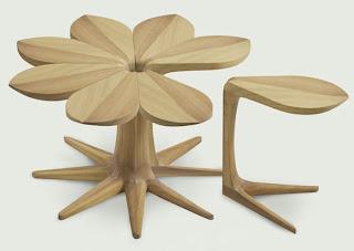 mesa-madeira-trevo
