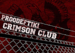 CRIMSON CLUB (Supporters club)