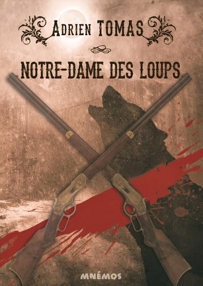 http://unbrindelecture.blogspot.fr/2014/05/notre-dame-des-loups-dadrien-tomas.html