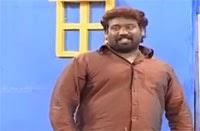 Comedy Show: Konjam Arattai Konjam Settai 18-12-2014