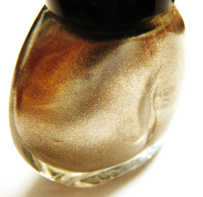 SEPHORA MINI HAUL  with Sephora matte nail polish in Any Way Any Where #78 .