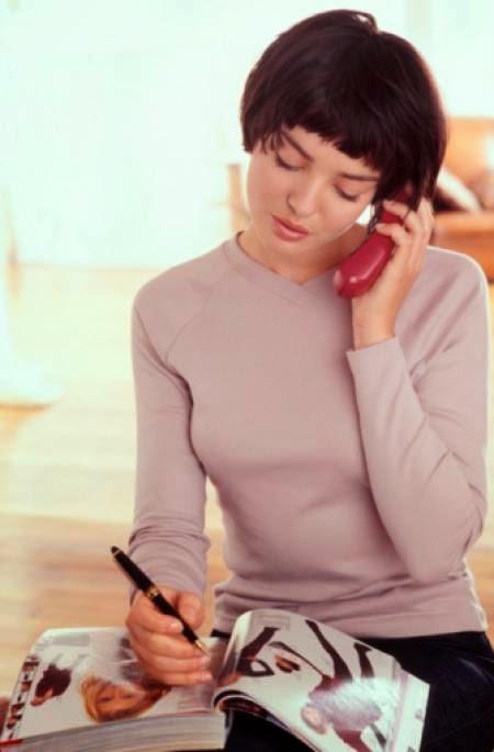 10 Trabajos que Puedes Hacer sin Salir de Casa
