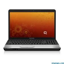 Compaq Presario CQ60-115EO Windows 7 Driver Download